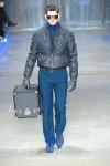 Louis Vuitton2008年秋冬男装时装秀发布图片121116