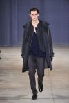 Louis Vuitton2009年秋冬男装时装秀发布图片59649