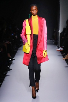 Lanvin2018年秋冬高级成衣时装秀发布图片668899