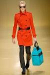 Burberry Prorsum2008年春夏男装时装秀发布图片100936