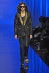 Jean Paul Gaultier2008年春夏男装时装秀发布图片102356