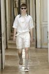 Lanvin2008年春夏男装时装秀发布图片102699