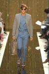 Louis Vuitton2008年春夏男装时装秀发布图片102787