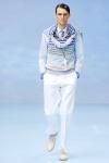 Missoni2008年春夏男装时装秀发布图片103068