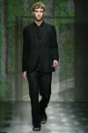 Prada2008年春夏男装时装秀发布图片103475