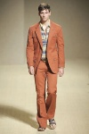Missoni2009年春夏男装时装秀发布图片63777