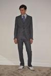 Valentino2009年春夏男装时装秀发布图片64442