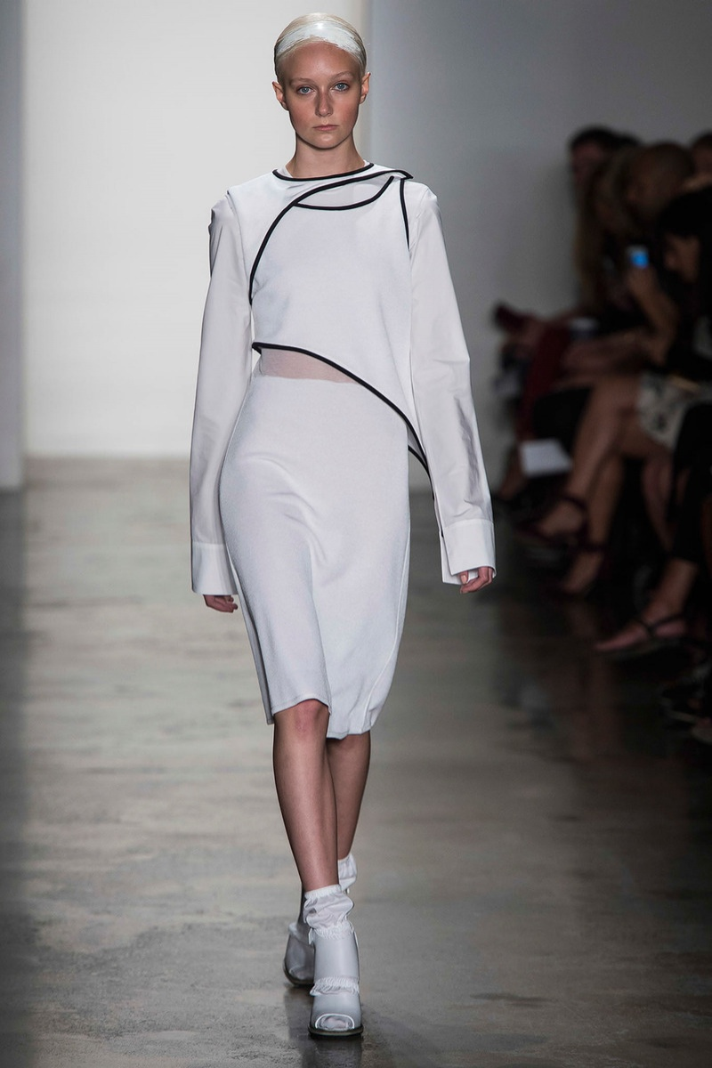 Louise Goldin